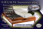 helios-sommier-relaxation-electrique-a-plots-4-moteurs-par-couchage-dos-reculant-translation-lombaire-fabrication-francaise