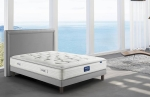 matelas-simmons-energy-firm-26-cm-beautyrest-sensory-700-ressorts-ensaches-sensoft-evolution�-fabrique-en-france