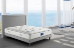 matelas-simmons-feeling-firm-30-cm-beautyrest-sensory-700-ressorts-ensaches-sensoft-evolution�-fabrique-en-france