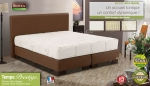 matelas-biotex-tempo-prestige-latex-vegetale-naturel-multizones-densite-80-kg-m3-housse-bio-coton