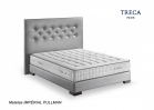 matelas-treca-imperial-pullman�-29-cm-double-suspension-pullman-capitonnage-integral-fabrique-en-france