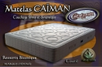 matelas-caiman-ressorts-thermostabilises-23-10eme-promo-coutil-bambou-fabrication-francaise