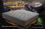 matelas-etna-ressorts-ensaches-coutil-bambou-fabrication-francaise