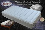 matelas-excell-soft-relaxation-a-memoire-de-forme-technologie-anti-stress